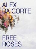 Penguin Group - Alex Da Corte: Free Roses - Home
