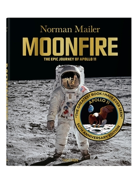 MoonFire, 50th Anniversary Edition