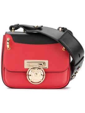 Renaissance 18 shoulder Bag