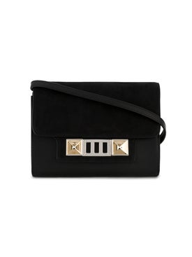 Proenza Schouler - Ps11 Cross-body Wallet Bag - Women