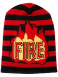 Moncler Grenoble - Fire Beanie Hat - Men