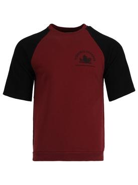 Archive Redux Virginia Creeper T-Shirt
