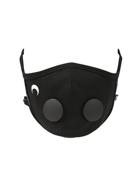 x AIRINUM Urban Air Mask 2.0