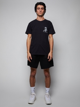X Presley Gerber High & Dry T-shirt