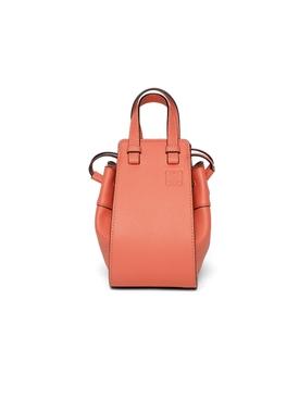 Hammock Mini Bag Pink Tulip