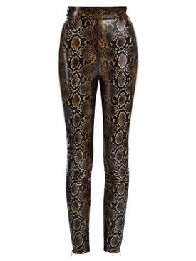 Python-print leggings