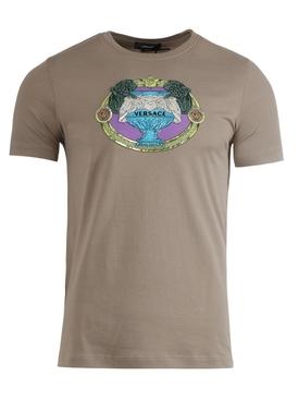 La Coupe des Dieux T-shirt CARGO