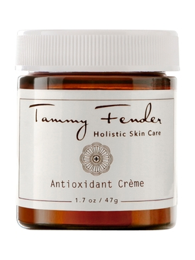 Antioxidant Creme 1.7oz/47g
