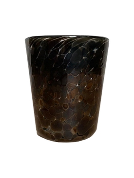 Giboulée Rain Glass Tumbler