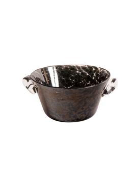 Small Giboulée Rain Bowl
