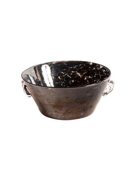 Large Giboulée Rain Bowl