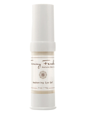 Awakening Eye Gel .5oz/15g