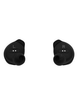 E8 Wireless In-Ear Earphones