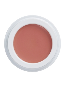 All over colour 65g Bisque