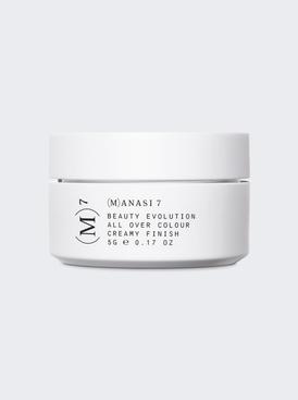 All over colour multi-use makeup Sisserou