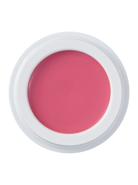 All over colour multi-use makeup Dianthus