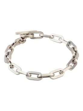 The Large Cuadro Bracelet