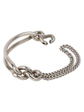 Mediano Curbee Bracelet