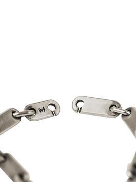 Trio Monolinka Bracelet