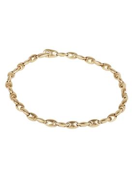 Minia Neo Gold Bracelet