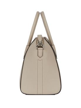 Antigona Handbag Dune