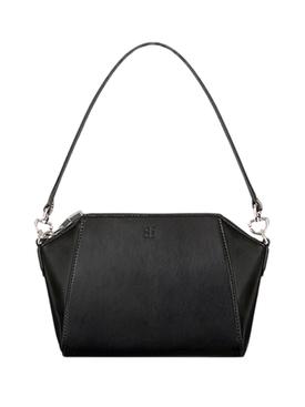 XS Antigona Bag Black