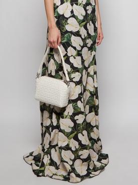 XS Antigona Bag Ivory