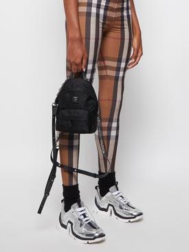 Minim 4G Light Backpack Black