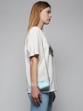 Antigona baby bag, aqua marine AQUA MARINE