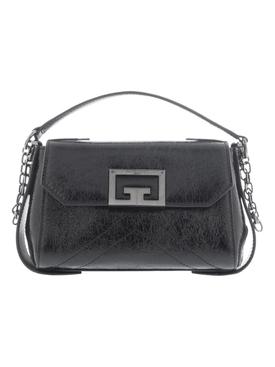 ID Belt Bag Black