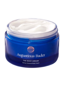 THE BODY CREAM, 5.7oz 5.7 fl oz/170 ml