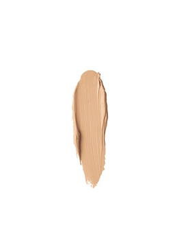 Atelier VI Vital Skin Foundation Stick