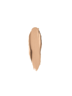 Atelier VII Vital Skin Foundation Stick
