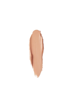 Atelier VIII Vital Skin Foundation Stick