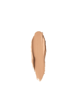 Atelier IX Vital Skin Foundation Stick