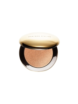 Peau de Soleil Super Loaded Tinted Highlight