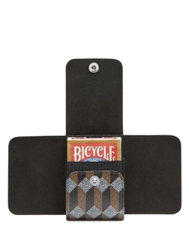 Single Playcard Kit