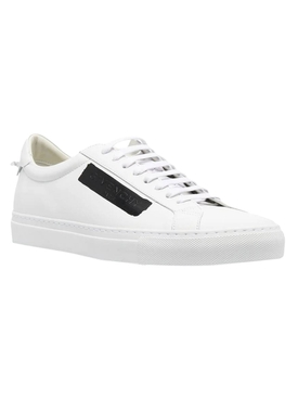Latex Band Sneaker