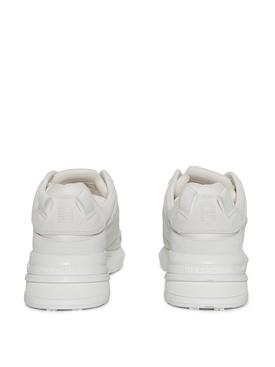 GIV 1 Light Runner Sneaker White