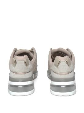 GIV 1 Light Sneaker Cream