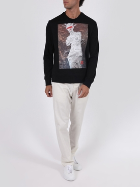 Venus The Milo sweatshirt