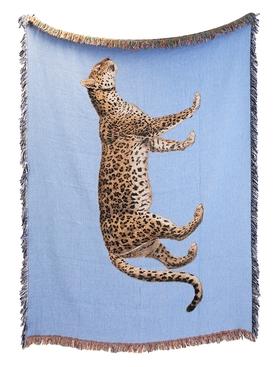 Blanket Panthera