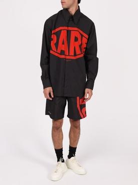 Rare Logo Shirt
