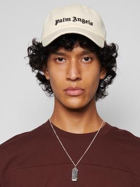 Silver-tone Skateboard pendant necklace