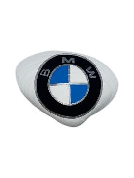 BMW Seashell