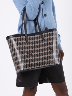 La Roquette Horizontal Tote Bag