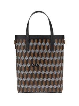 La Roquette Vertical Bag