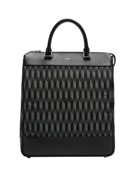 Le Odeon Vertical Bag