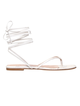 Brother Vellies - Tyla Thong Sandal - Women