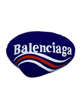 Balenciaga Seashell